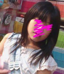 美少女J○ちゃんコレクション014 S級美少女J○ちゃん6名