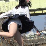 卍卍卍 【4K撮り】私の覗き1【レビュー】