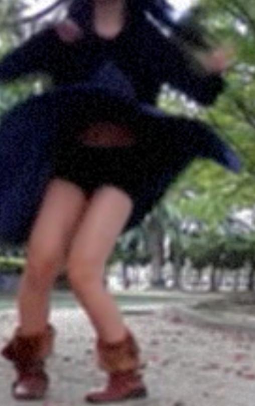 比較的年齢低めの踊ってみた動画です