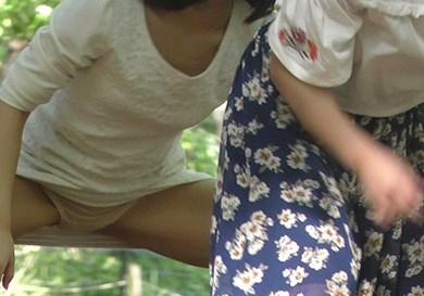 未来の坂本 色気ムンムンダンス練習【レビュー】
