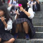 【Full HD】妄想vol.104「制服でリラックスしているところを...」 画像つき詳細レビュー