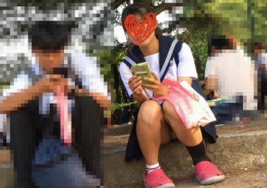 MM 【Full HD】妄想vol.77「制服でリラックスしているところを…」