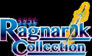 ラグコレサイトロゴ