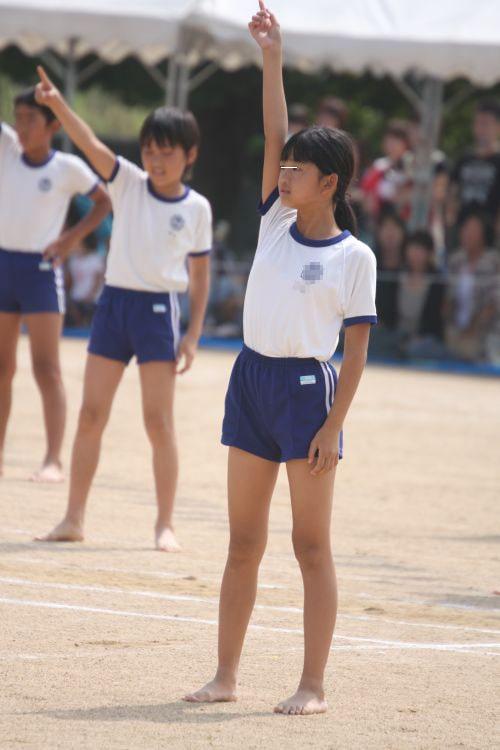 yamanori318:パンパンたんピー 199【Pcolleレビュー】