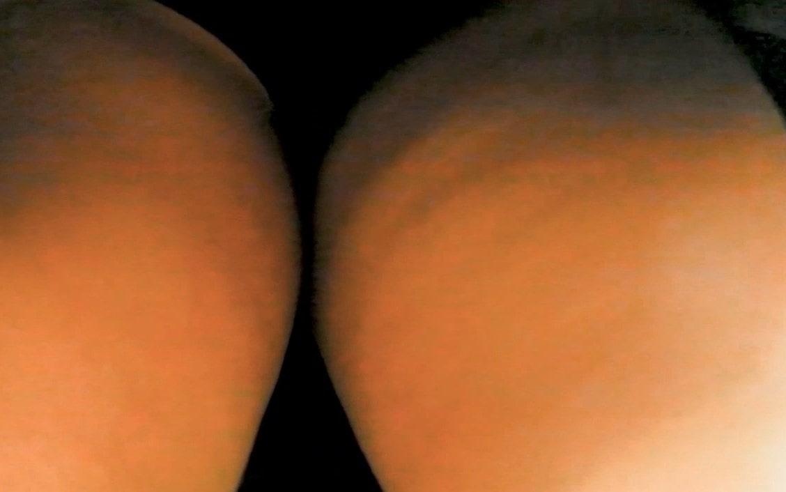 激撮!ノーブラ●Cの胸ポチとデニミニ●Cちゃん 画像つき詳細レビュー