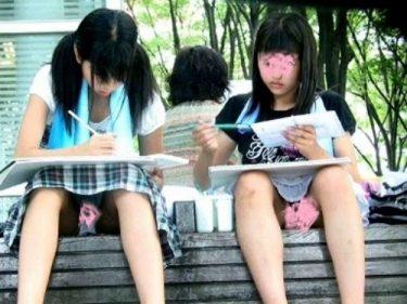 アイドル予備軍 可愛いJ○達の宿題 画像つき詳細レビュー