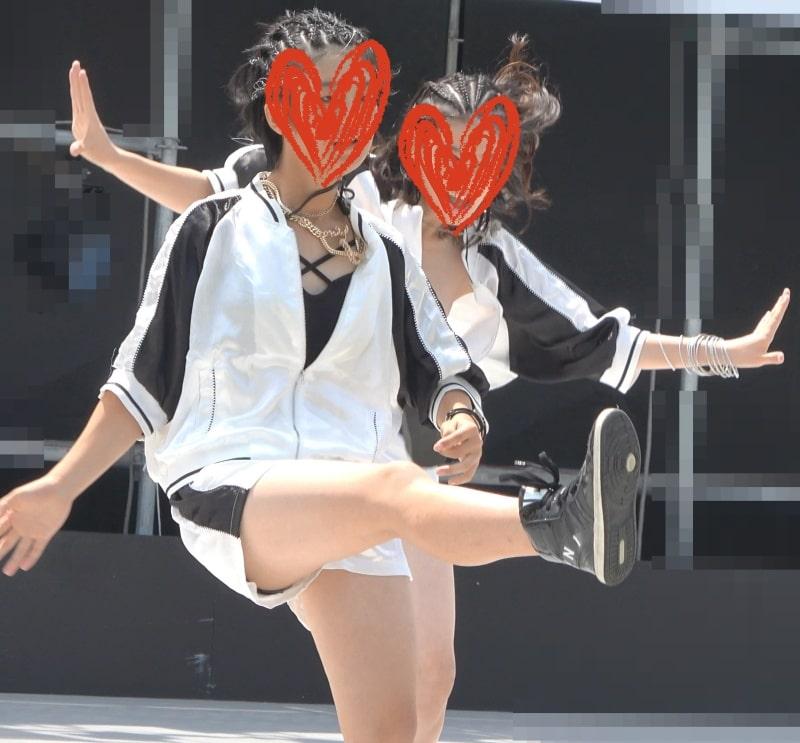 大量高画質!良作品完成!ダンスチームのオススメ静止画をご用意しました!m46画像つき詳細レビュー