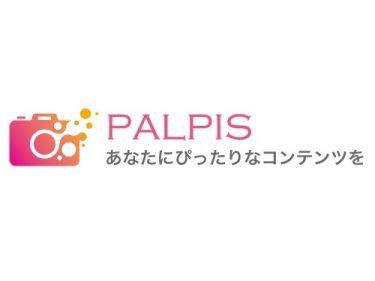 『PALPIS』ってどんなサイト?→盗撮風作品が購入出来るサイトです【購入してみた】