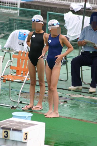 アスリートの祭典 水泳大会 sw93