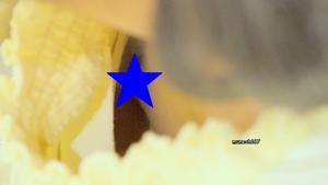 munech167 小ぶりなオッパイから見える卑猥な乳首