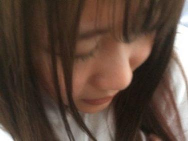 痴漢記録日記vol.60【3人目:超絶キュート!短パン娘】