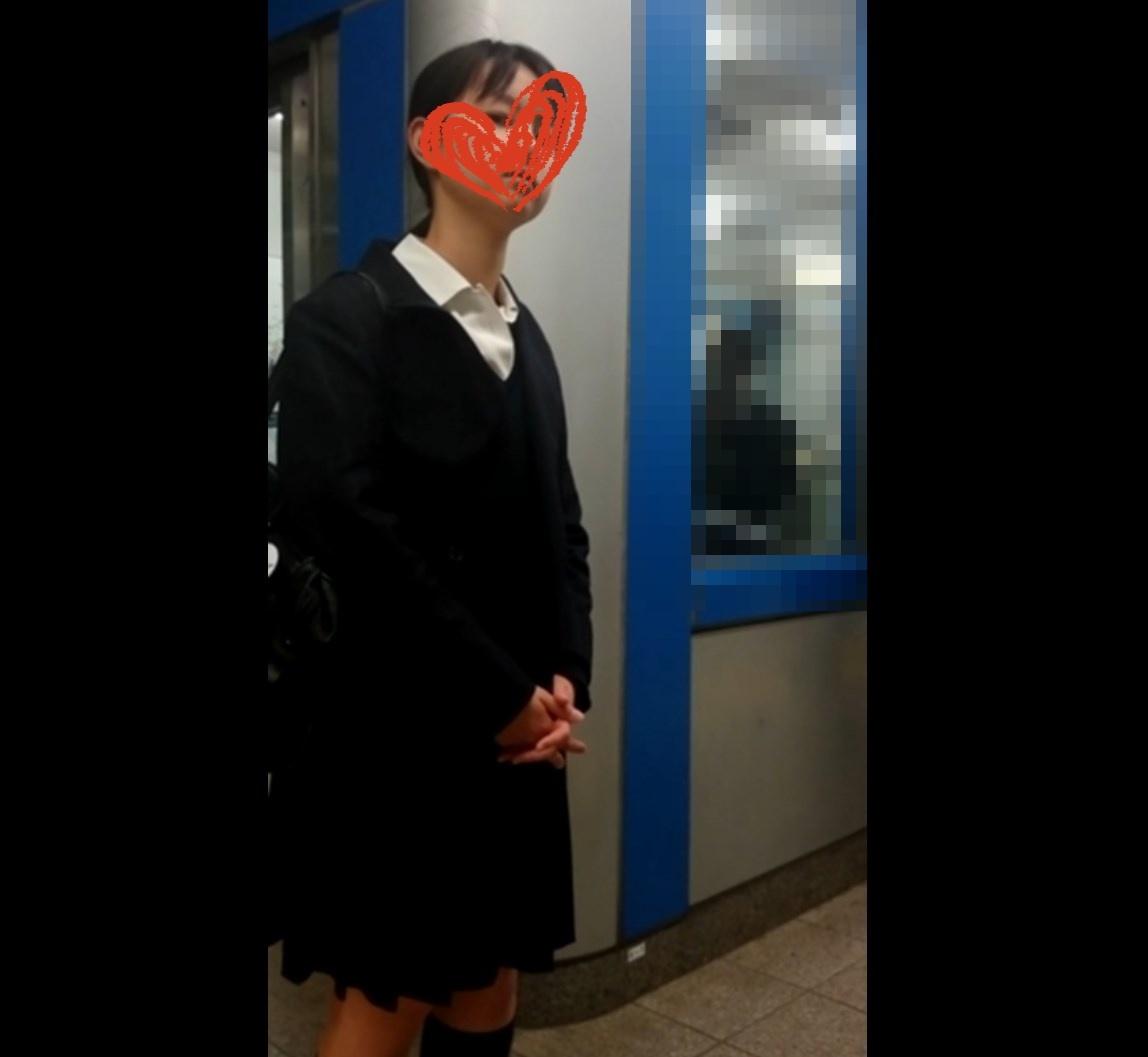 (清楚の極み)究極の超美少女限定・制服コスプレKちゃんプレミアム 10/22 画像つき詳細レビュー