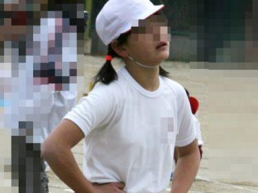 真冬なのに短パン体操服でマラソン大会をさせられる女子たちの静止画200枚(MICK88:スポーツの祭典 s551)