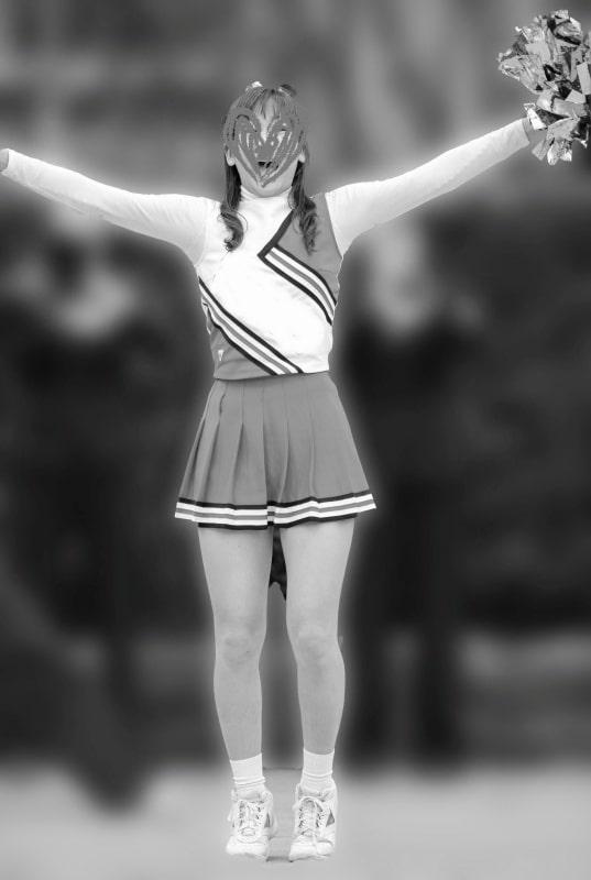 【再販商品】☆☆☆活動写真☆☆☆ vol.1 【ハミ毛・ハミパン】画像つき詳細レビュー