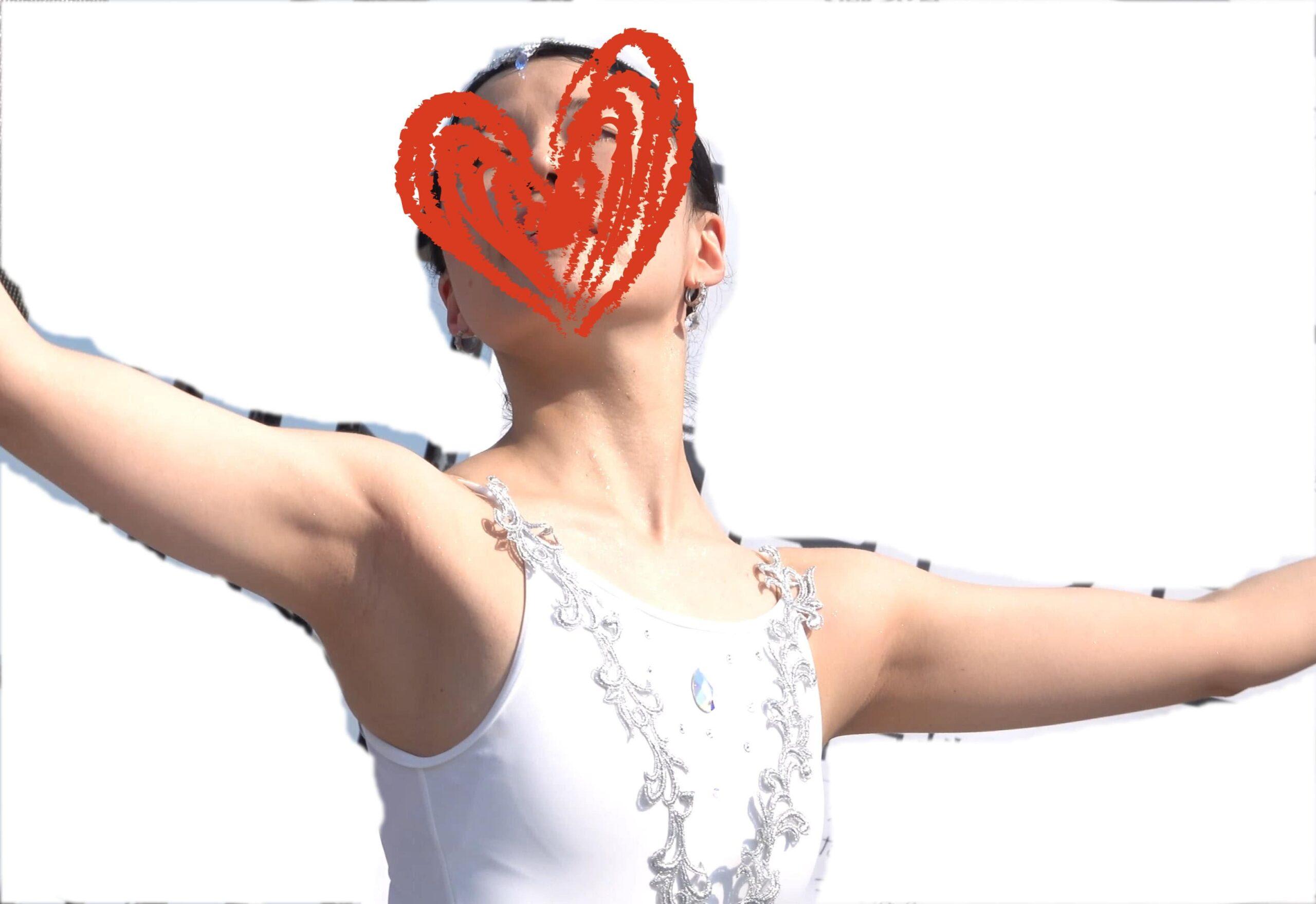 4K 超高画質 ダンス No.013画像つき詳細レビュー