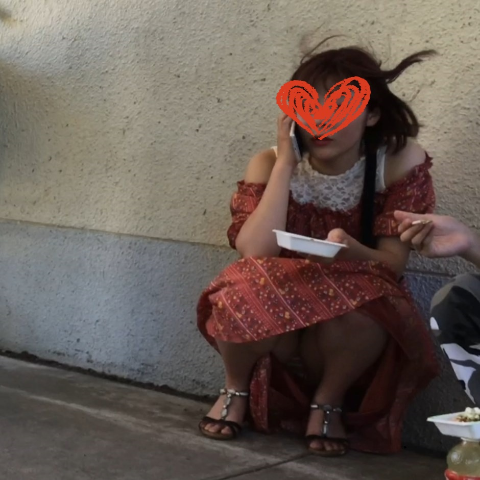 【Full HD】妄想vol.138「私服でリラックスしているところを...」画像つき詳細レビュー