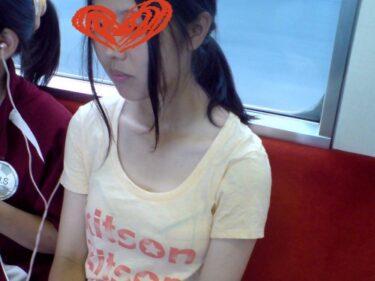 駅や電車での無防備な素人娘たちの透けブラメインの街撮り静止画225枚(懐かしの風景~透けブラ、胸ちら、その他~ 8巻)