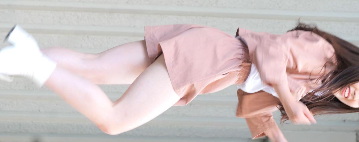 【Pcolle】きれE:僕の妹はダンサー