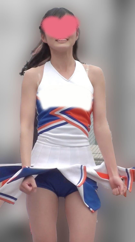 Cheer467-469画像つき詳細レビュー